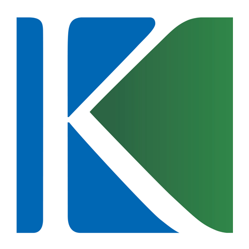 Krafted Homes
